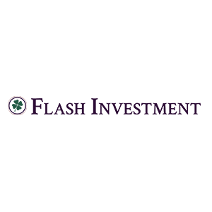 flash investment