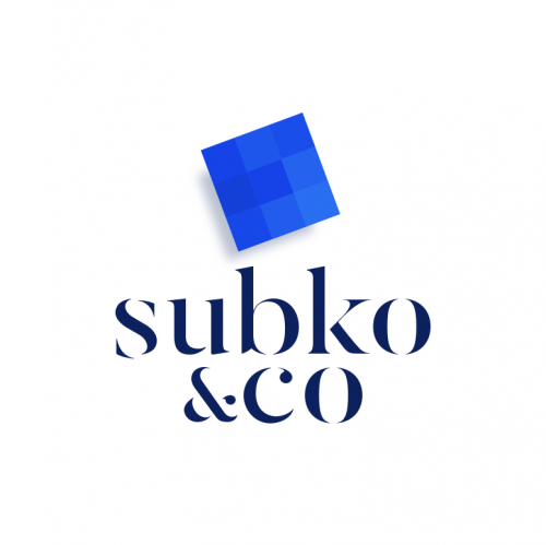 subko and co